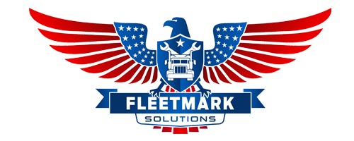 Fleetmark Solutions LLC